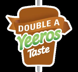 double-y-taste