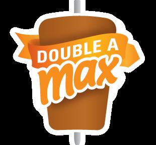 double-max