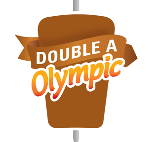 double-olympic