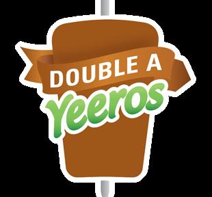 double-yeeros